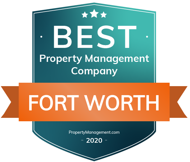 Best of Fort Worth