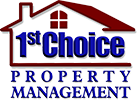 1st Choice PM Logo