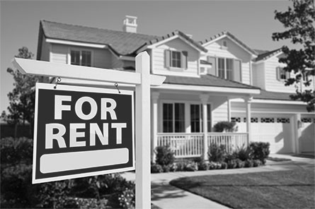 Marketing your rental investment