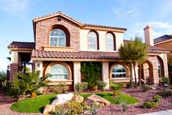 Southlake Property Managers