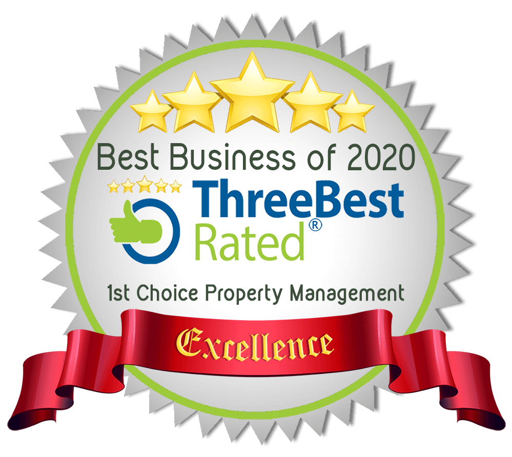 Best Property management in Fort Worth
